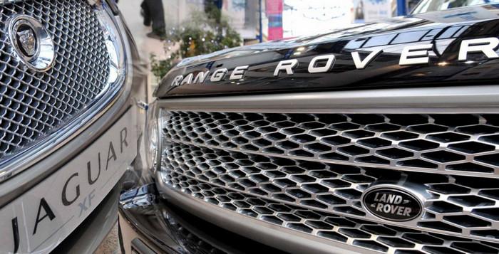 Директор Jaguar Land Rover предупредил о последствиях Brexit