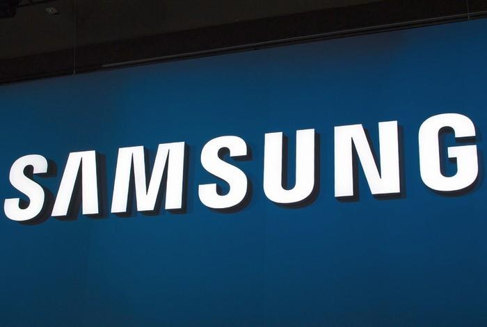 Директора Samsung Ли Чже Ена допрашивали почти сутки из-за коррупционного скандала