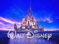 Disney открыл потоковый видео сервис в обход Netflix