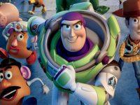 Disney показал видео, которое доказывает что все фильмы Pixar связаны