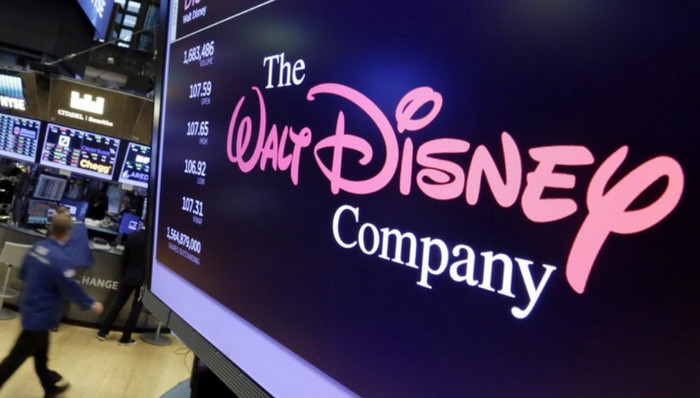 """Disney покупает большую часть """"21 Century Fox"""" за $52,4 млрд"""