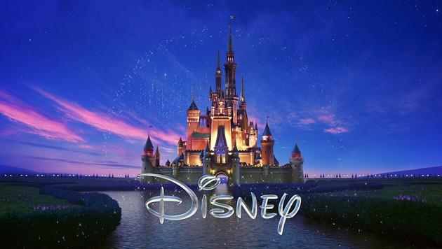 Disney заработала за год в мировом прокате $7 млрд и установила рекорд среди киностудий
