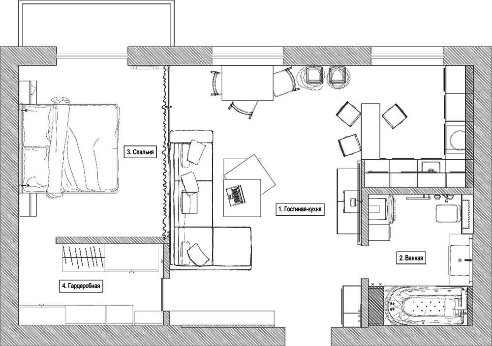 dizajn-interera-kvartiry-studii-47-kv-m19