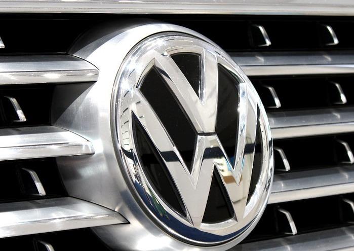 Дизельный скандал: Volkswagen заплатит дилерам из США 1,2 млрд долларов
