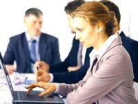Для чего нужен бизнес-план предпринимателю