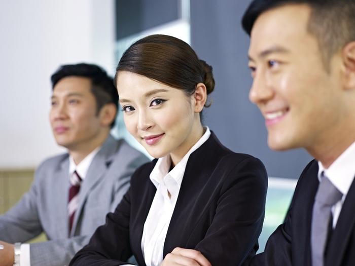 Для поддержки экономики Япония выделит 386 млрд долларов, - Синдзо Абэ