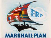 Для Украины начата реализация плана Маршала, – экс-премьер Литвы