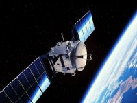 До 2040 года расходы космической индустрии вырастут до $3 трлн, – Bank of America