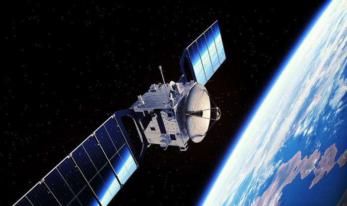 До 2040 года расходы космической индустрии вырастут до $3 трлн, - Bank of America