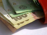 До конца 2017 года можно повысить минимальную зарплату до 7500 грн, – Насиров