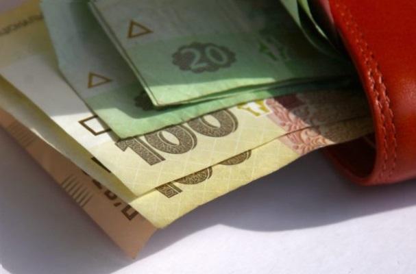 До конца 2017 года можно повысить минимальную зарплату до 7500 грн, - Насиров