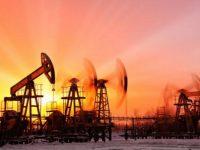 Добыча сланцевой нефти в США – угроза для всех стран ОПЕК