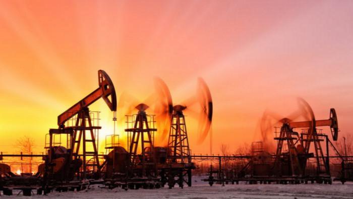 Добыча сланцевой нефти в США - угроза для всех стран ОПЕК
