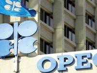 Договоренность по сокращению нефти не выполнена на 100%