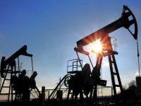 Договоренности о сокращении добычи нефти под угрозой: Ливия наращивает производство