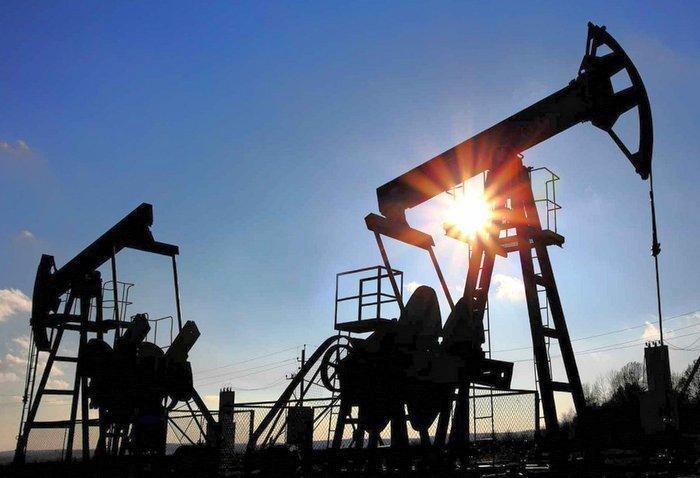 Договоренности о сокращении добычи нефти под угрозой: Ливия нарушает правила