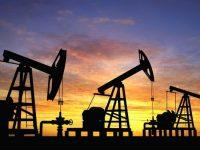 Договоренности OPEC могут привести к росту цен на нефть на 10 долларов, – Goldman Sachs