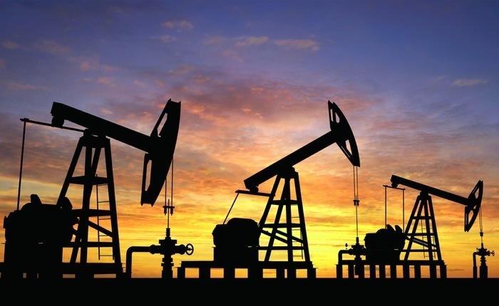 Договоренности OPEC могут привести к росту цен на нефть на 10 долларов, - Goldman Sachs