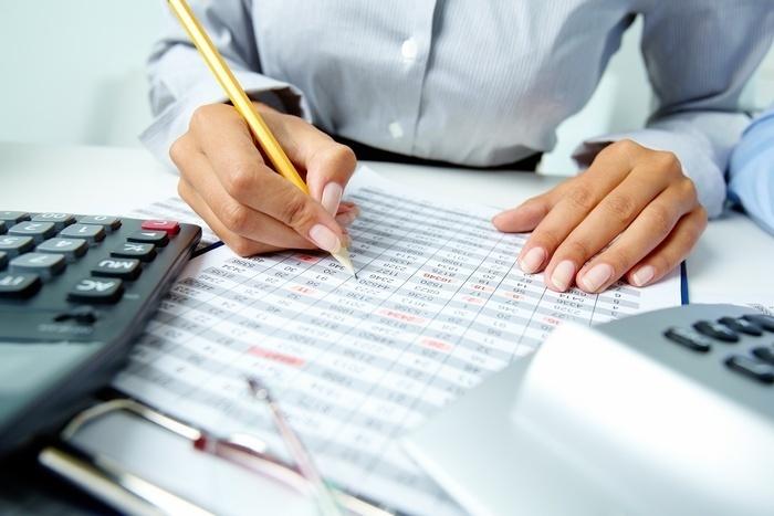 С 1 января 2018 года сдается новая форма декларации о доходах и имущественном состоянии за 2017 год: бланки и инструкция