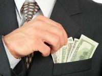 Пассивный доход и его источники