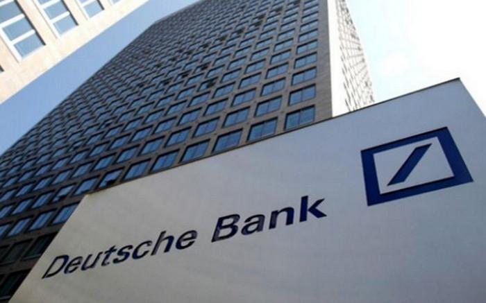Дойче Банк подтвердил, что прекратил валютные операции в Анголе