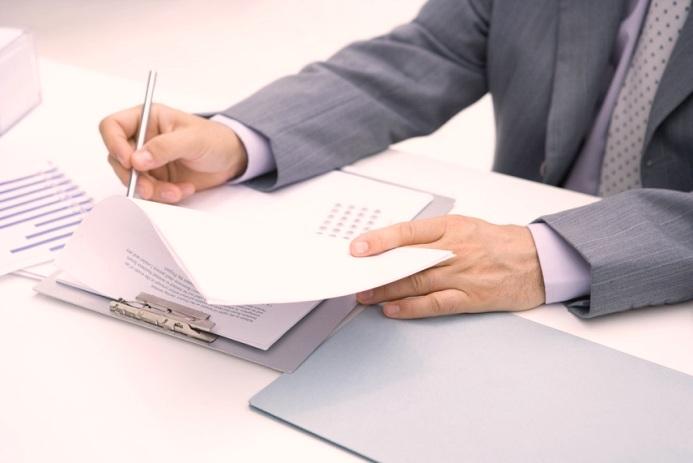 Где можно получить сертификат соответствия по ISO 9001-2008