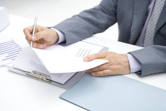 Бизнес идея: изготовление и печать бланков и каталогов