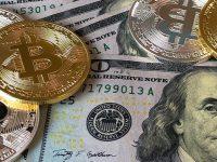 Как продать биткоин в Укриане и России: обмен bitoin на реальные деньги (карты Приват, Монобанк, Сбербанк)