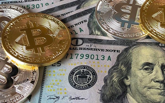 Монобанк, Приватбанк, Приват24, биткоин обмен, Украина, Россия, обмен биткоин на приват24, обмен биткоин на монобанк, обмен биткоин на рубли, обмен биткоин на гривны, как обменять биткоины на деньги, с минимальной комиссией fdlx.com
