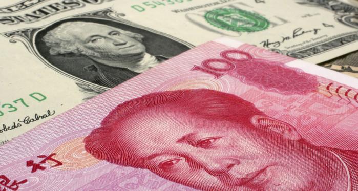 Доллар перестает быть мировой резервной валютой, - Saxo Bank