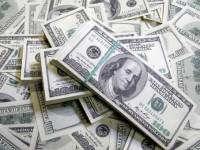 В Российской Федерации внесен законопроект, инициирующий запрет доллара