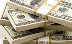 Определены страны, в которых проще всего разбогатеть и заработать первый миллион