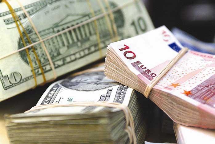 dollar_evro_0501