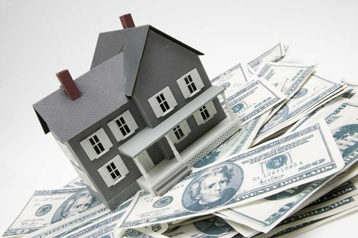 Продали квартиру или машину? Заплатите налоги