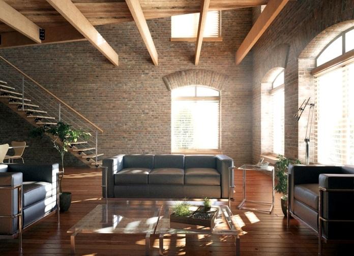 Три важных совета ремонта вашего дома