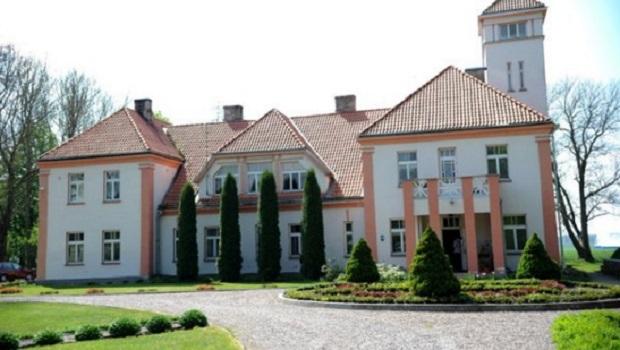 Секретари-миллионеры Кремля: пресс-секретарь Медведева купила дом в Юрмале за 1,3 млн евро