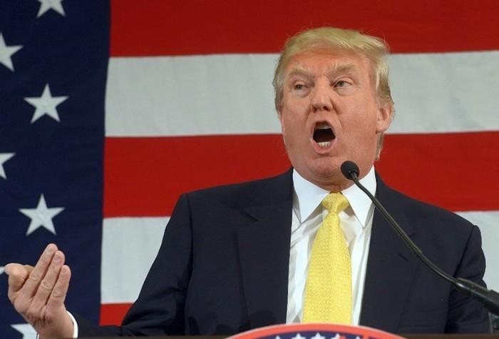 Дональд Трамп намерен встретиться с главами крупнейших американских корпораций