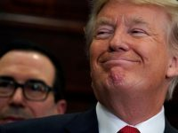 Дональд Трамп отменил субсидии для бедных по медицинской программе Obamacare