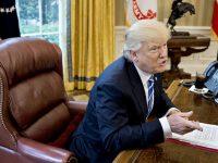 Дональд Трамп планирует разделение крупнейших банков Уолл-стрит