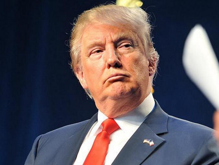 Дональд Трамп пытается начать гражданскую войну, - экс-министр труда США