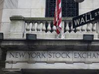 Дональд Трамп: реформа Уолл-стрит может быть отменена