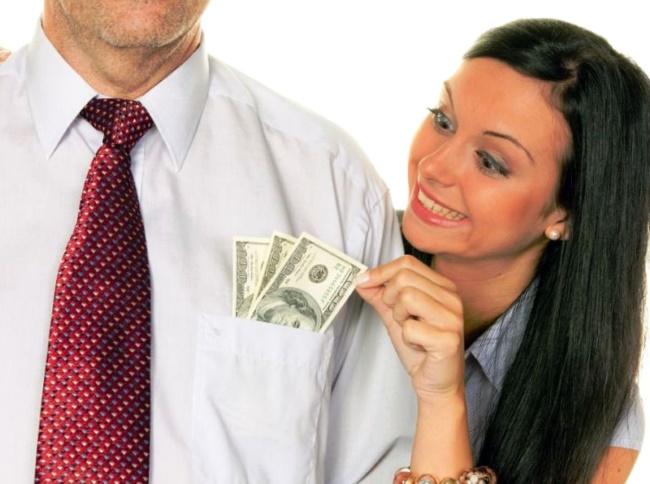 Дополнительные расходы, ребенок, мать, отец, деньги, выплата