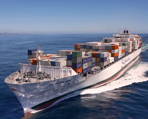 Бизнес-идея: доставка товаров из интернет-магазинов Китая и США