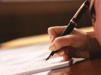 Досудебная претензия в страховую компанию по ОСАГО (образец)