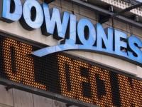 Крупнейший в истории обвал американской биржи случился в первую неделю 2016 года