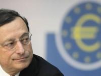 Евро упал до годового минимума. В ЕЦБ готовы принять меры по стабилизации валюты