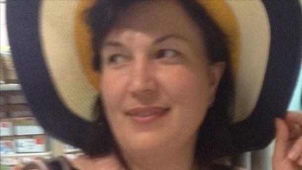 ДТП в Харькове: родственники ищут 46-летнюю женщину, которая была на месте аварии