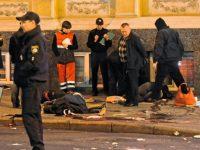 ДТП в Харькове: семья виновницы аварии дала первые комментарии