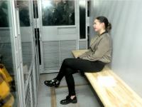 Европейцы бурно отреагировали на смертельное ДТП в Харькове с участием Алены Зайцевой