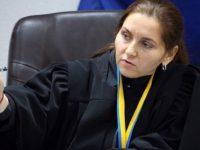 ДТП в Харькове: о жизни судьи Муратовой, которая решит судьбу Зайцевой